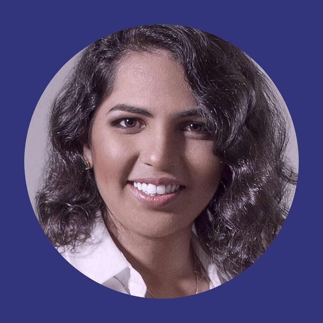 Isabela Lapa|Marketing Digital